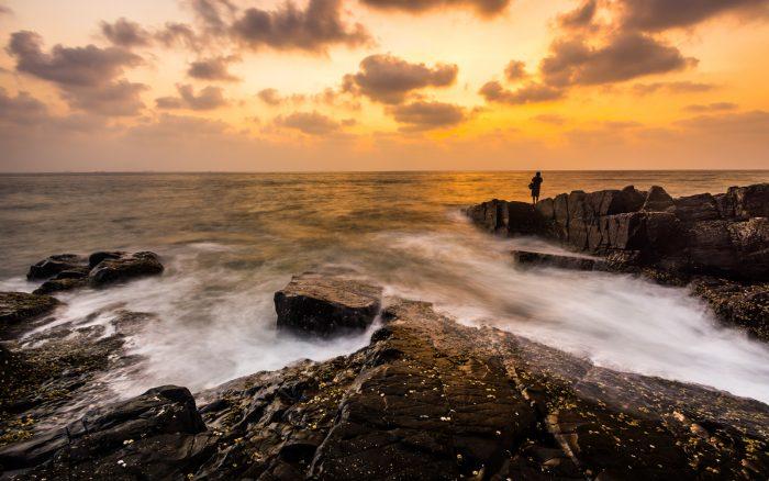 Visit Goa like never before