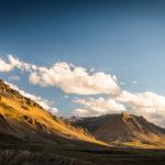 Why is Ladakh so popular?